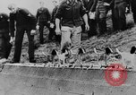 Image of Christmas in Germany in World War 2 Germany, 1943, second 41 stock footage video 65675072799