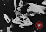 Image of Christmas in Germany in World War 2 Germany, 1943, second 42 stock footage video 65675072799