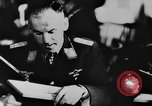 Image of Christmas in Germany in World War 2 Germany, 1943, second 52 stock footage video 65675072799