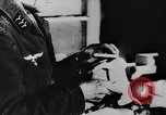 Image of Christmas in Germany in World War 2 Germany, 1943, second 58 stock footage video 65675072799