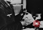 Image of Christmas in Germany in World War 2 Germany, 1943, second 59 stock footage video 65675072799