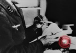 Image of Christmas in Germany in World War 2 Germany, 1943, second 60 stock footage video 65675072799