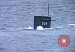 Image of P-3A Orion aircraft Point Mugu California USA, 1963, second 8 stock footage video 65675072812
