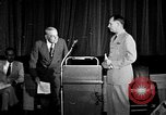 Image of International Cadets Exchange Program United States USA, 1953, second 4 stock footage video 65675072824