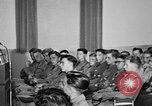 Image of International Cadets Exchange Program United States USA, 1953, second 40 stock footage video 65675072824