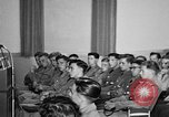 Image of International Cadets Exchange Program United States USA, 1953, second 41 stock footage video 65675072824