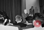 Image of International Cadets Exchange Program United States USA, 1953, second 42 stock footage video 65675072824