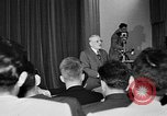 Image of International Cadets Exchange Program United States USA, 1953, second 44 stock footage video 65675072824