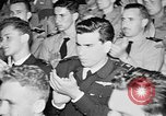 Image of International Cadets Exchange Program United States USA, 1953, second 48 stock footage video 65675072824