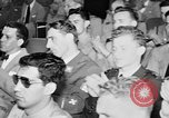 Image of International Cadets Exchange Program United States USA, 1953, second 51 stock footage video 65675072824