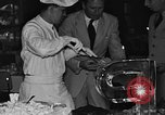 Image of International Cadets Exchange Program United States USA, 1953, second 33 stock footage video 65675072826