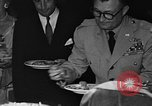 Image of International Cadets Exchange Program United States USA, 1953, second 39 stock footage video 65675072826