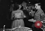 Image of International Cadets Exchange Program United States USA, 1953, second 43 stock footage video 65675072826