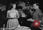 Image of International Cadets Exchange Program United States USA, 1953, second 45 stock footage video 65675072826