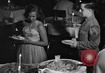 Image of International Cadets Exchange Program United States USA, 1953, second 47 stock footage video 65675072826