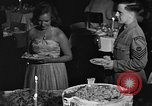 Image of International Cadets Exchange Program United States USA, 1953, second 48 stock footage video 65675072826