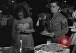 Image of International Cadets Exchange Program United States USA, 1953, second 50 stock footage video 65675072826