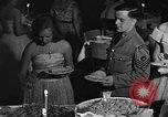 Image of International Cadets Exchange Program United States USA, 1953, second 51 stock footage video 65675072826