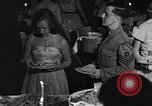 Image of International Cadets Exchange Program United States USA, 1953, second 52 stock footage video 65675072826