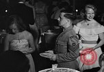 Image of International Cadets Exchange Program United States USA, 1953, second 53 stock footage video 65675072826