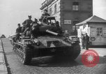 Image of Operation Dragoon Southern France, 1944, second 9 stock footage video 65675072829