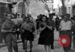 Image of Operation Dragoon Northern France, 1944, second 7 stock footage video 65675072833