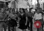 Image of Operation Dragoon Northern France, 1944, second 8 stock footage video 65675072833