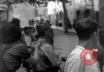 Image of Operation Dragoon Northern France, 1944, second 17 stock footage video 65675072833