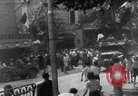 Image of Operation Dragoon Northern France, 1944, second 24 stock footage video 65675072833
