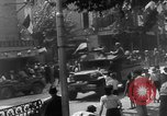 Image of Operation Dragoon Northern France, 1944, second 25 stock footage video 65675072833