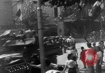 Image of Operation Dragoon Northern France, 1944, second 26 stock footage video 65675072833