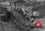 Image of Operation Dragoon Avignon France, 1944, second 5 stock footage video 65675072834