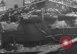 Image of Operation Dragoon Avignon France, 1944, second 9 stock footage video 65675072834