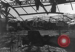 Image of Operation Dragoon Avignon France, 1944, second 11 stock footage video 65675072834