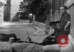 Image of Operation Dragoon Avignon France, 1944, second 17 stock footage video 65675072834