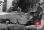 Image of Operation Dragoon Avignon France, 1944, second 18 stock footage video 65675072834
