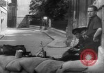 Image of Operation Dragoon Avignon France, 1944, second 19 stock footage video 65675072834