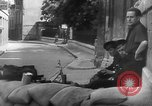 Image of Operation Dragoon Avignon France, 1944, second 20 stock footage video 65675072834