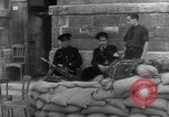 Image of Operation Dragoon Avignon France, 1944, second 21 stock footage video 65675072834