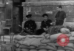 Image of Operation Dragoon Avignon France, 1944, second 22 stock footage video 65675072834