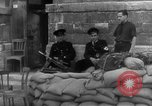 Image of Operation Dragoon Avignon France, 1944, second 23 stock footage video 65675072834