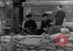 Image of Operation Dragoon Avignon France, 1944, second 24 stock footage video 65675072834