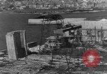 Image of Bomb Damage from Operation Dragoon Toulon France, 1944, second 47 stock footage video 65675072836