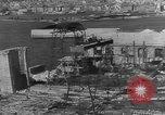 Image of Bomb Damage from Operation Dragoon Toulon France, 1944, second 49 stock footage video 65675072836