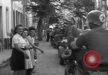 Image of Operation Dragoon Southern France, 1944, second 22 stock footage video 65675072837