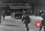 Image of Operation Dragoon Southern France, 1944, second 24 stock footage video 65675072837
