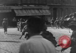 Image of Operation Dragoon Southern France, 1944, second 25 stock footage video 65675072837