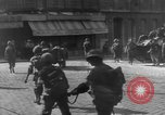 Image of Operation Dragoon Southern France, 1944, second 26 stock footage video 65675072837