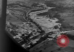 Image of Operation Dragoon Southern France, 1944, second 30 stock footage video 65675072837