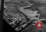 Image of Operation Dragoon Southern France, 1944, second 31 stock footage video 65675072837
